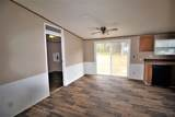 13204 White Western Springs Road - Photo 8