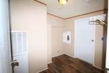 13204 White Western Springs Road - Photo 9