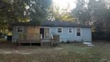 6040 Old Bethel Road - Photo 22