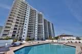 1096 Scenic Gulf Drive - Photo 24