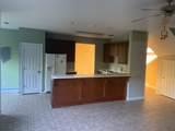 279 Calle Escada - Photo 12