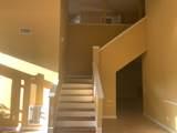 279 Calle Escada - Photo 16