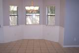 111 Post Oak Place - Photo 11