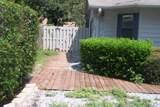111 Post Oak Place - Photo 2