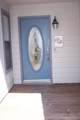111 Post Oak Place - Photo 3