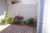 111 Post Oak Place - Photo 4