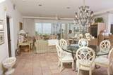 150 Grand Villas Drive - Photo 4