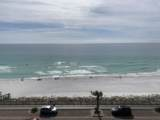 1160 Scenic Gulf Drive - Photo 23