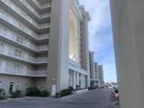 1160 Scenic Gulf Drive - Photo 33