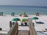 2606 Scenic Gulf Drive - Photo 26