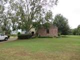 3247 Chapelwood Drive - Photo 13