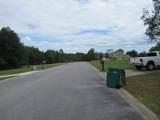 3247 Chapelwood Drive - Photo 15