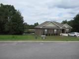 3247 Chapelwood Drive - Photo 16