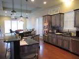 3247 Chapelwood Drive - Photo 2