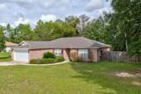 414 Hatchee Drive - Photo 1