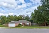414 Hatchee Drive - Photo 2