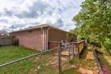 414 Hatchee Drive - Photo 20