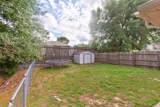 414 Hatchee Drive - Photo 21