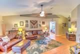 414 Hatchee Drive - Photo 5