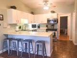 205 Poinsettia Drive - Photo 11