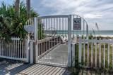 2830 Scenic Gulf Drive - Photo 15