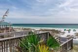 2830 Scenic Gulf Drive - Photo 17