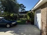 8470 Laredo Street - Photo 21
