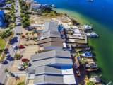 415 Gulf Shore Drive - Photo 30