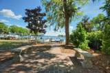 Lot 12 Beacon Point Drive - Photo 8