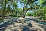 Lot 14 Beacon Point Drive - Photo 5
