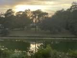 5756 Seminole Drive - Photo 2