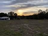 5756 Seminole Drive - Photo 4