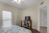 10901 Front Beach Road - Photo 18