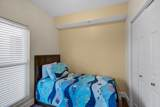 10901 Front Beach Road - Photo 20