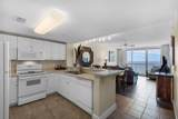 10901 Front Beach Road - Photo 6