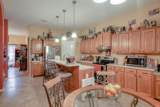 125 Tranquility Drive - Photo 10