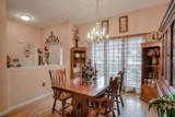 125 Tranquility Drive - Photo 13