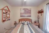 125 Tranquility Drive - Photo 14