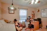 125 Tranquility Drive - Photo 15