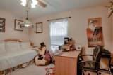 125 Tranquility Drive - Photo 16