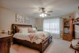 125 Tranquility Drive - Photo 18