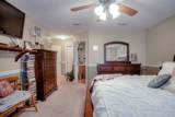 125 Tranquility Drive - Photo 20
