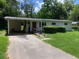 155 Woodlawn Drive - Photo 1