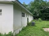 155 Woodlawn Drive - Photo 3