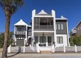 381 Beachside Drive - Photo 48