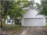 103 Oak Shores Drive - Photo 1