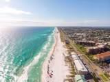2076 Scenic Gulf Drive - Photo 2