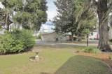 280 Crescent Drive - Photo 2