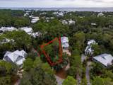 Lot 28 Hammock Lane - Photo 12