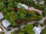 Lot 28 Hammock Lane - Photo 2